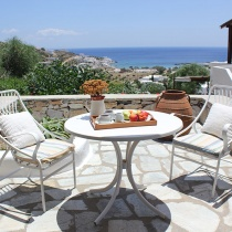 rooms-camares-sikinos-cyclades-11