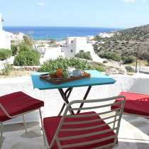 rooms-camares-sikinos-cyclades-15